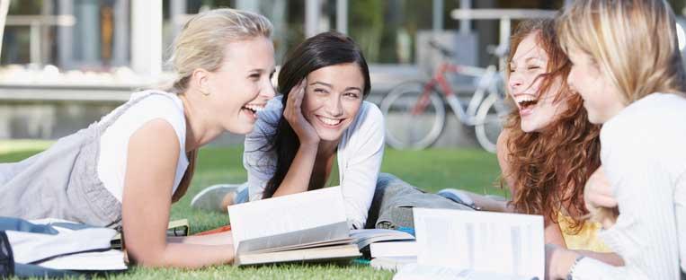 Buy online essay