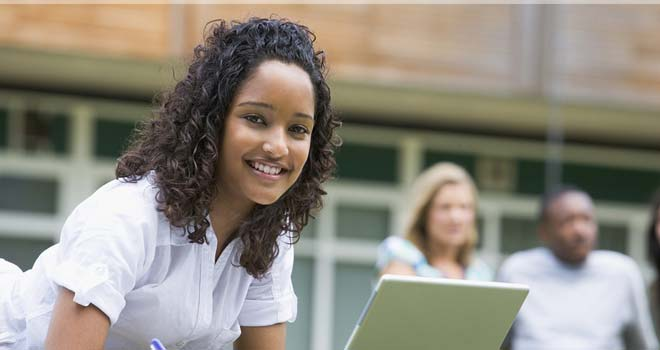 Will Learners Pay for Your Online Course? - LearnDash